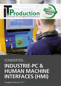 Titel_ePaper_Sonderteil Industrie-PC_Feb17