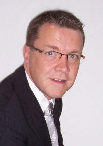 Marcus Niebecker, Produktmanager der Proxia Software AG (Bild: Proxia Software AG)