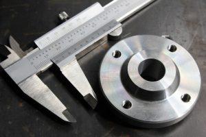 'Intelligente' Bordwerkzeuge für die Business-Software