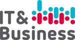 IT&Business 2017
