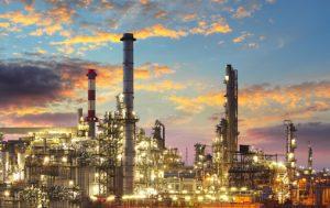 Mit Energieeffizienz die Profitabilität erhöhen