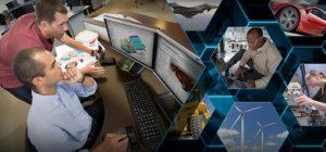Vernetzte Erzeugnisse erfordern angepasste Entwicklungs-Abläufe