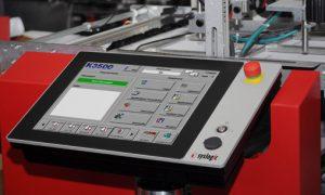 Embedded-Computer für Industriesteuerungen