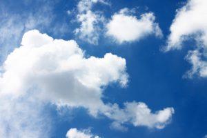 Mit der Steuerung in die 'Automation Cloud'
