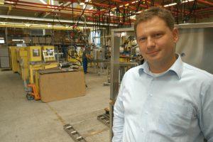 Effizient umgehen mit SAP-Materialstammdaten