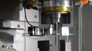 Qualität und Effizienz in der Produktion steigern