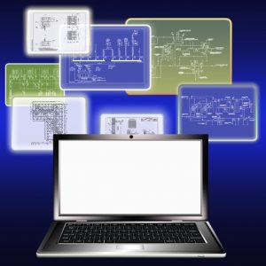 Produktdaten im Baukastensystem organisieren