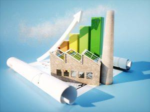 Mit System zu höherer Energieeffizienz