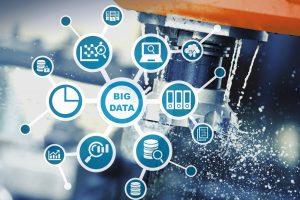 Von Big Data zu relevanten Kennzahlen