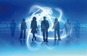 Internationale Märkte erfolgreich erschließen