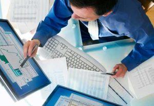 Kriterien für Zukunftsfähigkeit und Kosteneffizienz