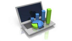Lösungen zur Datenanalyse