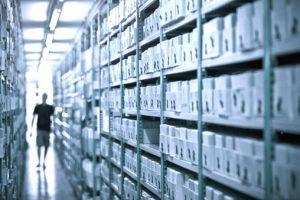 Technische und kaufmännische Dokumentation verbinden