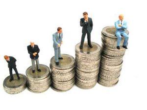 Software-Kosten planbar gestalten