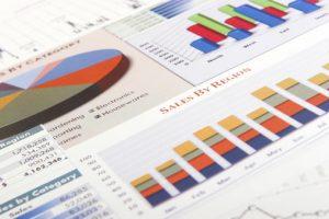 Produktverbesserungen systematisch steuern