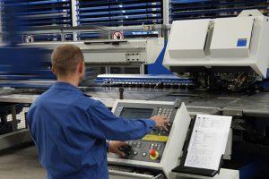 'After-Sales-Service' als Teil des Produktlebenszyklus