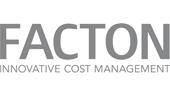 FACTON Enterprise Product Costing