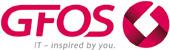 GFOS Gesellschaft für Organisationsberatung und Softwareentwicklung mbH