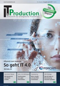 ITProduction_04_2017