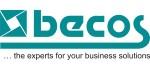 becos GmbH