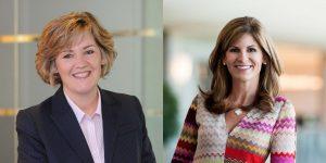 Wandel im SAP-Vorstand