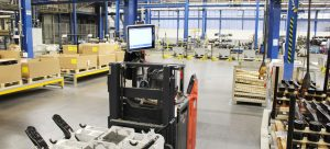 Industriesichere Hardware als Basis für Industrie 4.0-Projekte