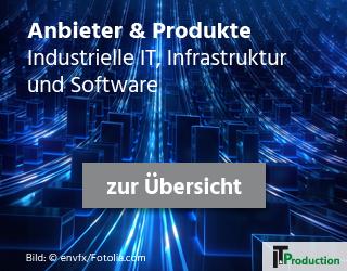 Eigenbanner: Anbieter & Produkte
