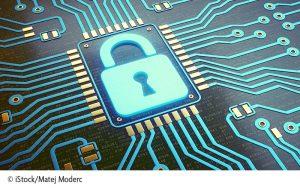 Ganzheitliche Security-Konzepte umsetzen