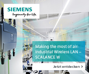 Siemens Content INT_PD_PA_IWLAN_FY17