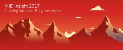 Insight Anwenderkongress 2017