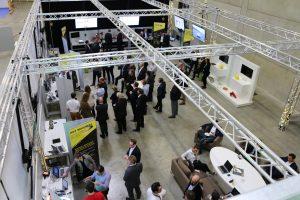 Accenture gründet IIoT-Zentrum in Garching