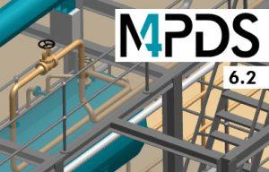 Mehr Funktionen für Fabrikplaner