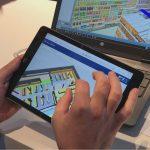 Perspektix-Produktkonfigurator als Version 10 erhältlich