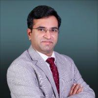 Narayan neuer CEO bei Cubeware