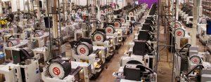Proto Labs investiert in die europäischen Werke