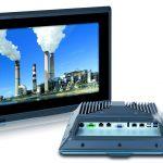 Tablet-PC staionär und mobil betreiben