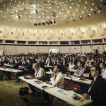 Industry of Things World Europas wichtigste Industrie-4.0-Konferenz