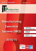 Manufacturing Execution Systems 2014
