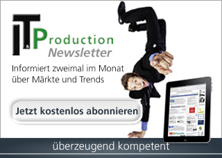 IT&Production-Newsletter