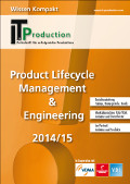 Product Lifecycle Management 2013/14