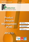 Product Lifecycle Management 2012/13