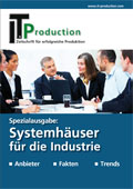 Systemh�user
