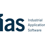IAS Industrial Application Software GmbH