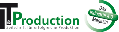 IT&Production Lesepaket