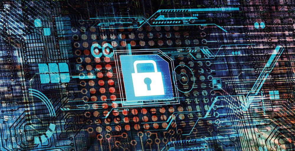 Automatisierter Schutz für kritische Infrastrukturen
