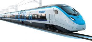 Bild: Stadler Rail AG
