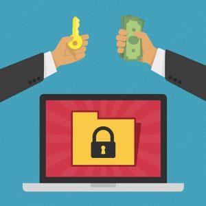 Die sogenannten Krypto-Trojaner nutzen immer wieder neue Angriffsstellen um die IT von Unternehmen zu infizieren und Betriebe oder gar Institutionen lahmzulegen. Bild: © art_sonik / Fotolia.com