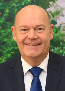 Dr.-Ing. Friedrich W. Notling ist Geschäftsführer der Aegis Software GmbH in Erlangen.
