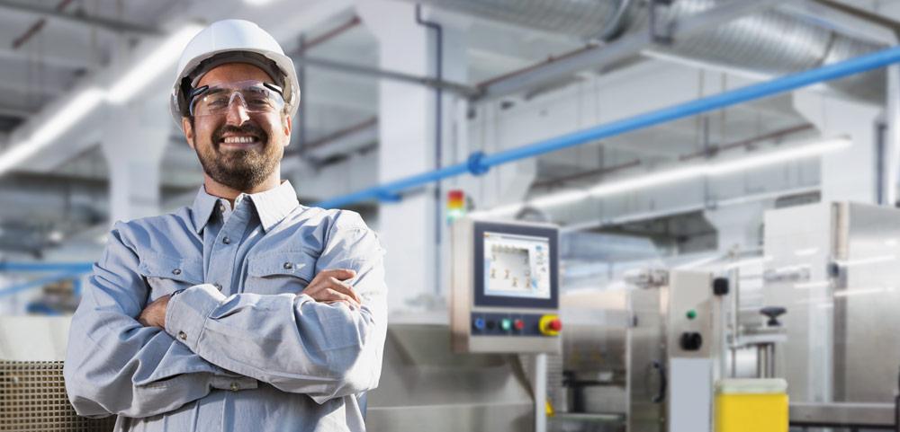 Bild: Böhme & Weihs Systemtechnik GmbH & Co. KG