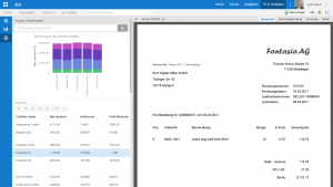 ELO Digital Office: ECM-Suite in Version 10.1